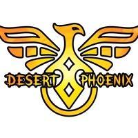 Connection Set by Desert-Phoenix on SoundCloud