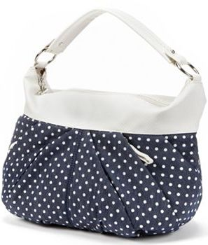 78 best images about accessories on pinterest tommy hilfiger handbags diaper bags and petunia. Black Bedroom Furniture Sets. Home Design Ideas