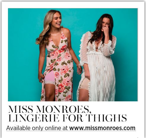 Best way to prevent thigh chafe Thigh wear, Prevent Chun Rub, Thighs, Love your body, Kindness Large thighs, Thigh gap, gold Lace, summer dress, beach, holiday, cosmopolitan