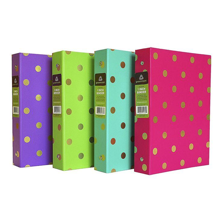 Calendar Ideas Zip : Best ideas about mini binder on pinterest