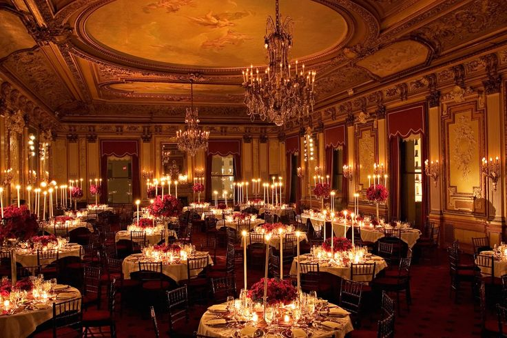 A Romantic Nyc Valentine S Day Wedding At The Metropolitan Club Nyc Wedding Romantic