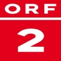 Live ORF 2 stream online TV