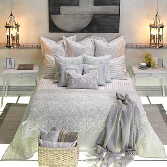 Romantic Bedroom Design Ideas Vaulted Ceiling Bedroom Ideas Red Bedroom Interior Modern Bedroom Sets White: 29 Best Magnolia Home Paint Images On Pinterest