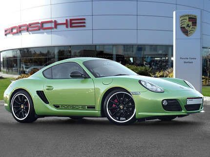 Awesome Porsche 2017: Is this my next car? Used 2011 ( reg) Porsche Cayman Manual, Peridot Green for sale  | RAC Cars Check more at http://24cars.top/2017/porsche-2017-is-this-my-next-car-used-2011-reg-porsche-cayman-manual-peridot-green-for-sale-rac-cars/