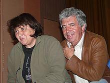 Claude Bourguignon - Wikipédia - Spécialistes des sols