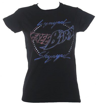 Lynyrd Skynyrd Baby Clothes