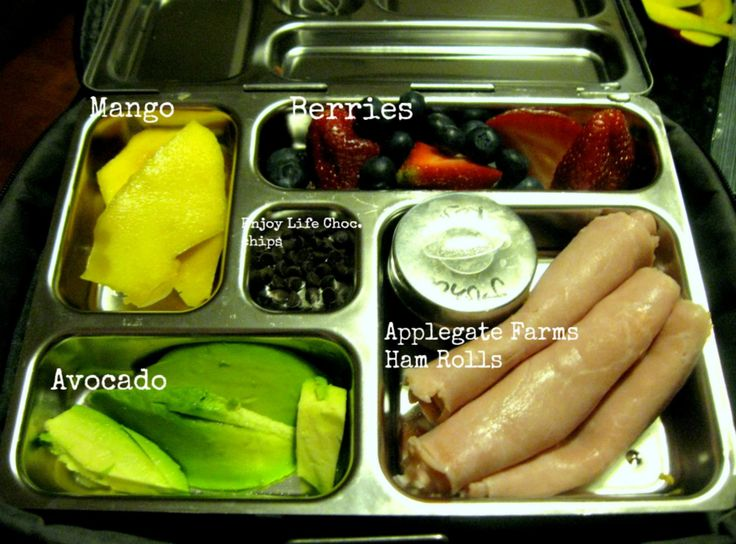 One month of paleo lunchbox ideas. I love the planet lunch box too!