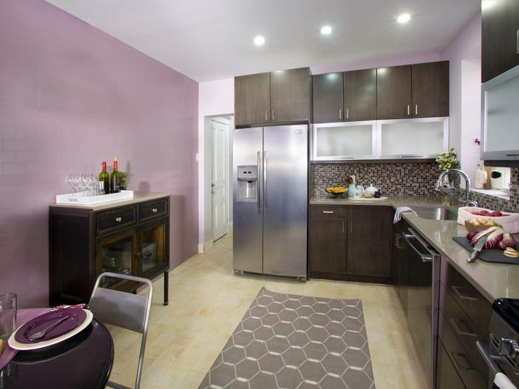 Best 25 light purple walls ideas on pinterest light for Best brand of paint for kitchen cabinets with art for apartment walls