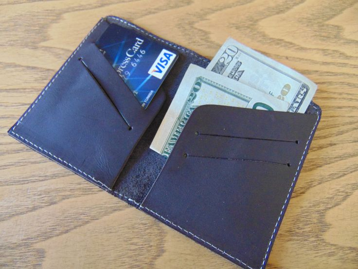 Excited to share the latest addition to my #etsy shop: Personalized Leather Wallet, Mens Leather Wallet, Black Leather Wallet, Credit Card Leather Wallet, Minimalist Slim Leather Wallet http://etsy.me/2iL0y0l #accessories #wallet #black #anniversary #christmas #leatherwallet #men