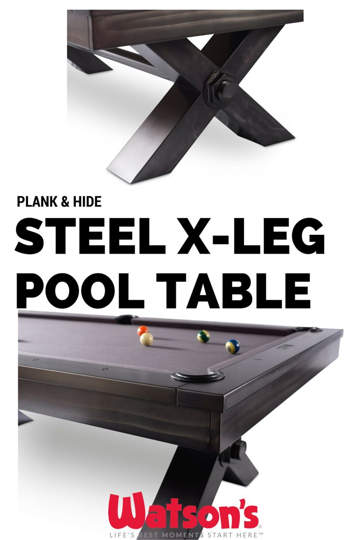 116 best billiards images on pinterest pool tables at the top