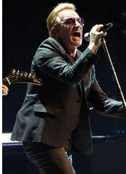 Ultimele Zile De Reduceri   Cele mai cautate concerte din Europa!