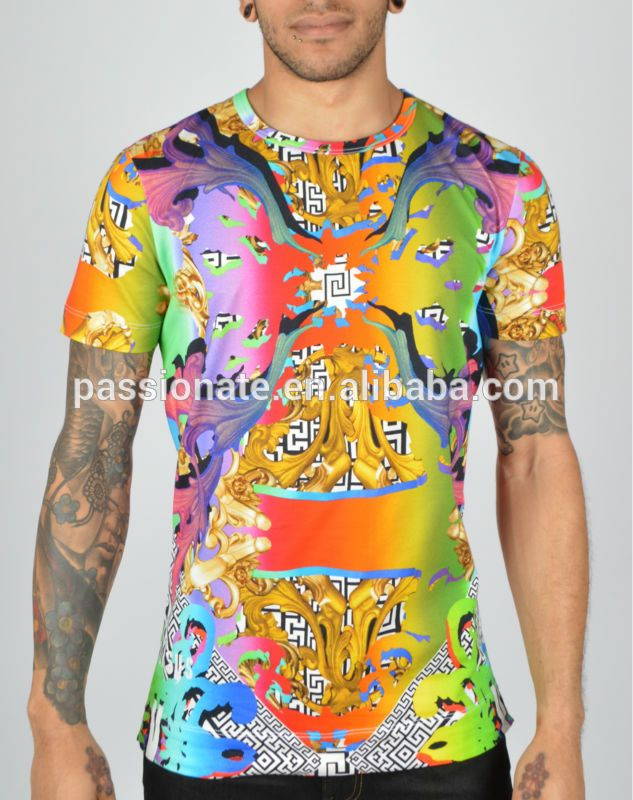 31 best images about t shirts printing uk on pinterest t for Where can i print t shirts