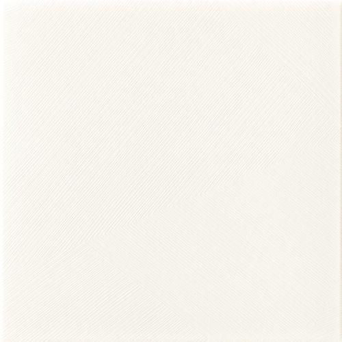 łazienka dolna Rivo Bianco Płytki podłogowe - 39,5x39,5 - Irvan / Rivo