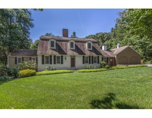 Apartments For Rent In Osterville Ma