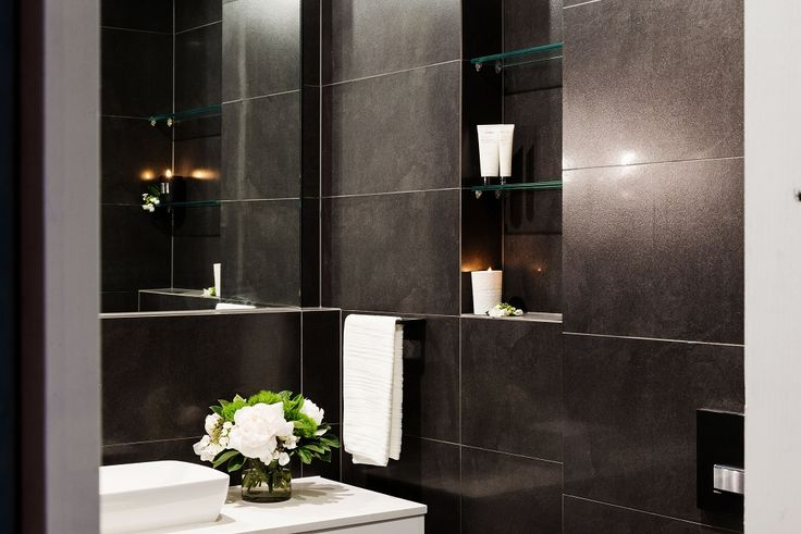 This Luxurious Powder Room From The Block Triple Threat Math Wallpaper Golden Find Free HD for Desktop [pastnedes.tk]