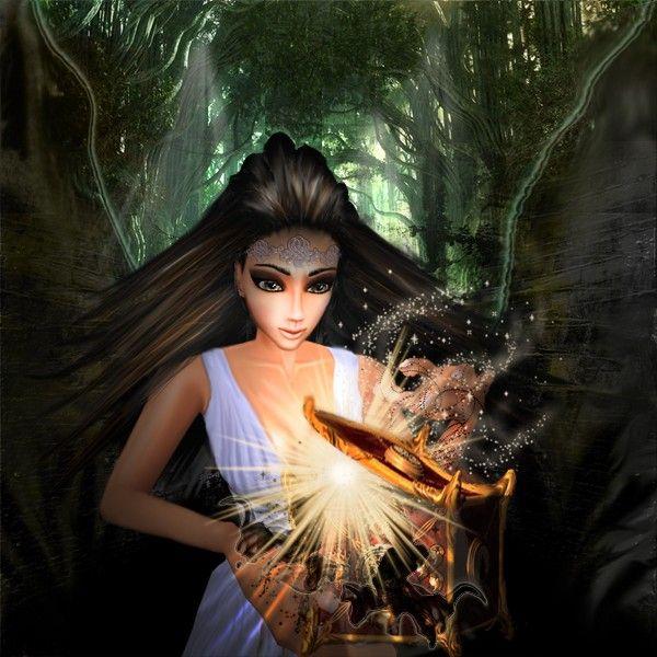 best pandora images pandora greek mythology and box pandora s box by jojobabe imvu on koinup