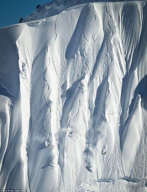 Alaska Skiing: Skiing, Buckets Lists, Travis Rice, Amazing Photo, Art, Alaska, Sports, Weights Loss Secret, Snowboards