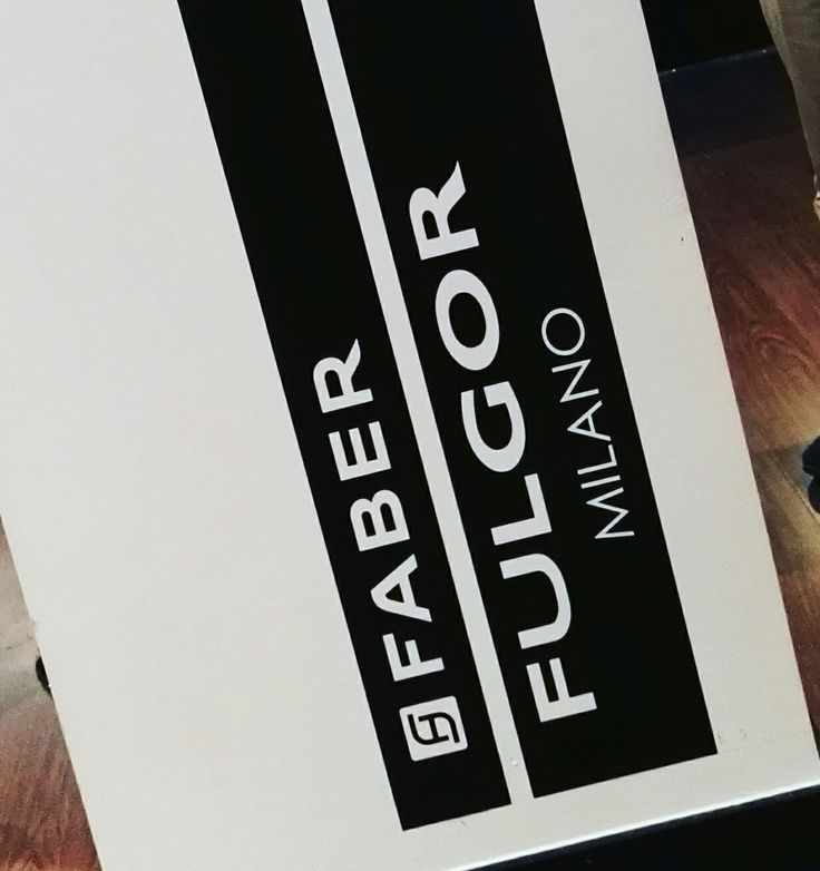 COBAIN nos presenta la nueva colección de Faber y Fulgor. 'Buscando la diferencia' #electrodomésticos #campanastyle  #productosdiferentes #hornos #placas