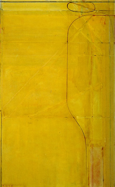 a summary of abstract expressionism The philosophy and politics of abstract expressionism, 1940-1960  publisher's summary the philosophy and politics of abstract expressionism reexamines the.