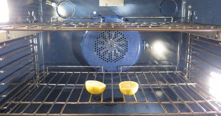 Plus de 1000 id es propos de astuces sur pinterest for Astuce moucherons cuisine