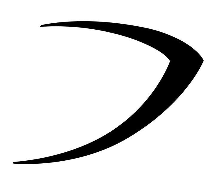 lancia delta logo