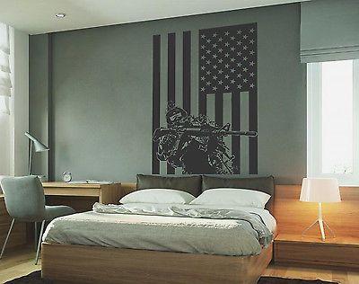 Best 20 Boys army room ideas on Pinterest Army room decor Army