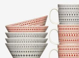 iittala #design from #finland - available @ ROAM #uptown #minneapolis #minnesota