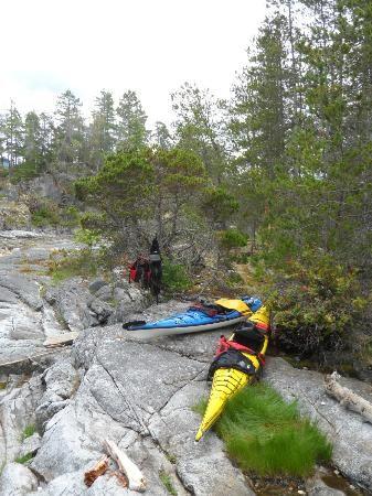 Desolation Sound Marine Provincial Park, Desolation Sound: See 50 reviews, articles, and 18 photos of Desolation Sound Marine Provincial Park on TripAdvisor.