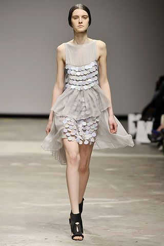 By Christopher Kane
