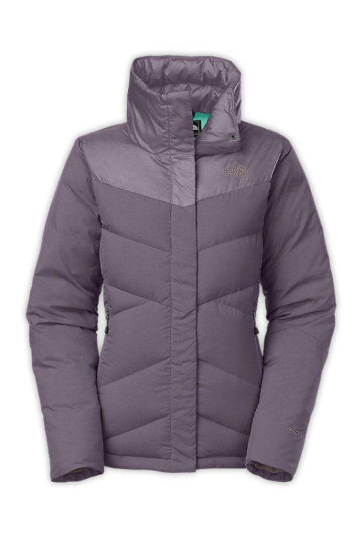 Buy products related to north face pack products and see what customers say about north face pack products on auto-reaction.ml FREE DELIVERY possible on eligible purchases.