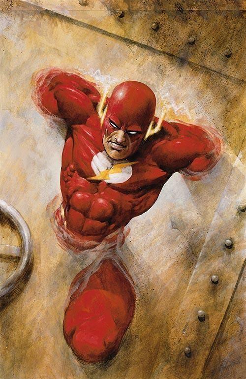 carl-critchlow-flash-