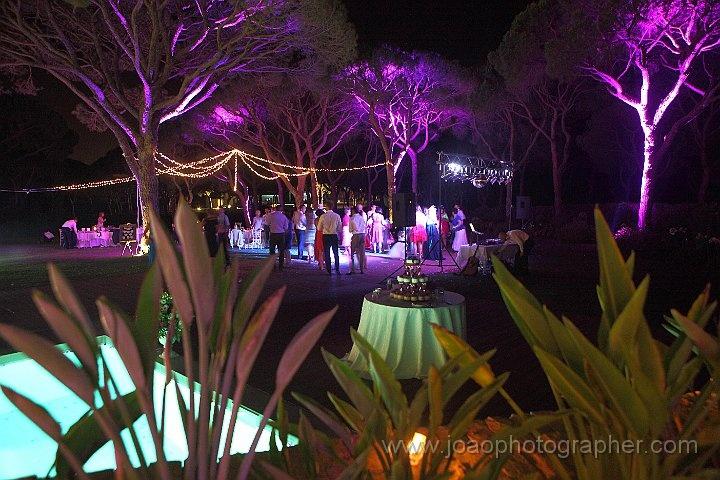 http://www.algarveweddingsbyrebecca.com/thedream  Let the party begin!  All Rebecca's designs!!