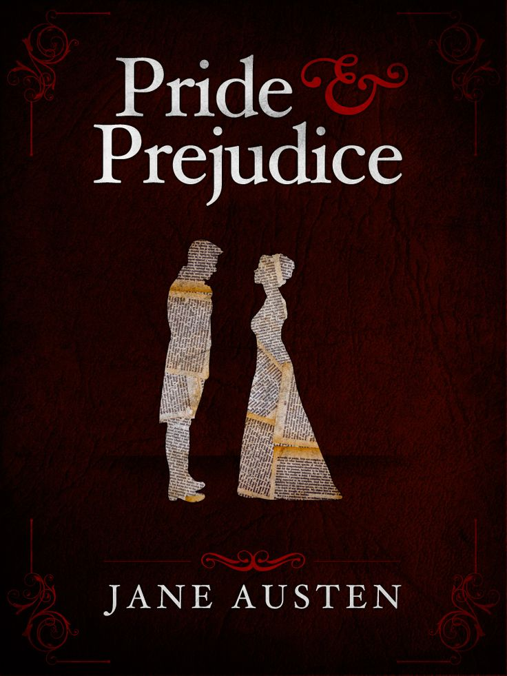"an analysis of the novel pride and prejudice by jane austen 1131 quotes from pride and prejudice: 'i declare after all there is no enjoyment like reading how much sooner one tires of any thing than of a book  ― jane austen, pride and prejudice tags: books, library, reading 16922 likes like ""a lady's imagination is very rapid it jumps from admiration to love, from love to matrimony in a."