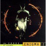 Song Lyrics - Enigma - Return To Innocence : Pearls Of Wisdom