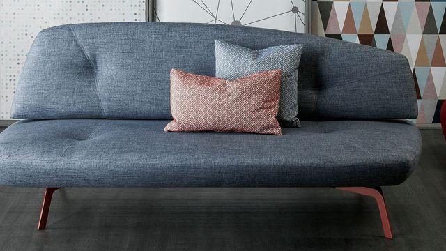 Petit canapé 2 places convertible : les meilleurs modèles pour votre salon - Côté Maison