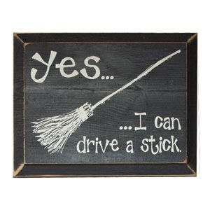 yep, No problem!!!