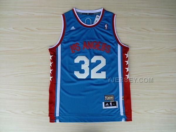 http://www.yjersey.com/nba-clippers-32-griffin-blue-hardwood-classics-swingman-jerseys.html NBA CLIPPERS 32 GRIFFIN BLUE HARDWOOD CLASSICS SWINGMAN JERSEYS Only $37.00 , Free Shipping!
