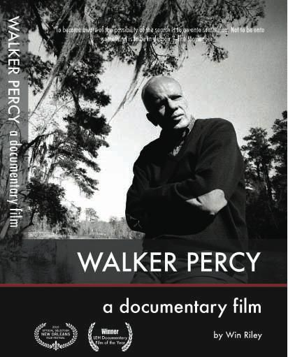 walker percy Saturday, june 2 walker perc y, race, and confederate memory, presented by patrick connelly saturday, june 2, 2018 the west feliciana court house .