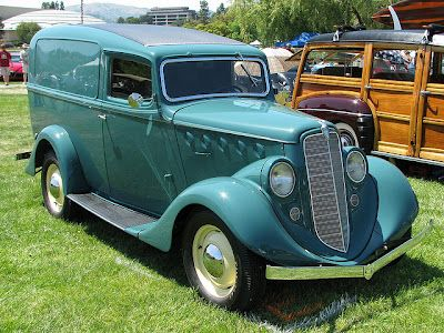 Willys panel delivery: Panels Trucks, Panels Wagon, Cars Trucks Custom, Deliverypanel Wagon, Classic Trucks, Delivery Trucks, Delivery Panels, Panels Delivery, Classic Cars S Motorbikes
