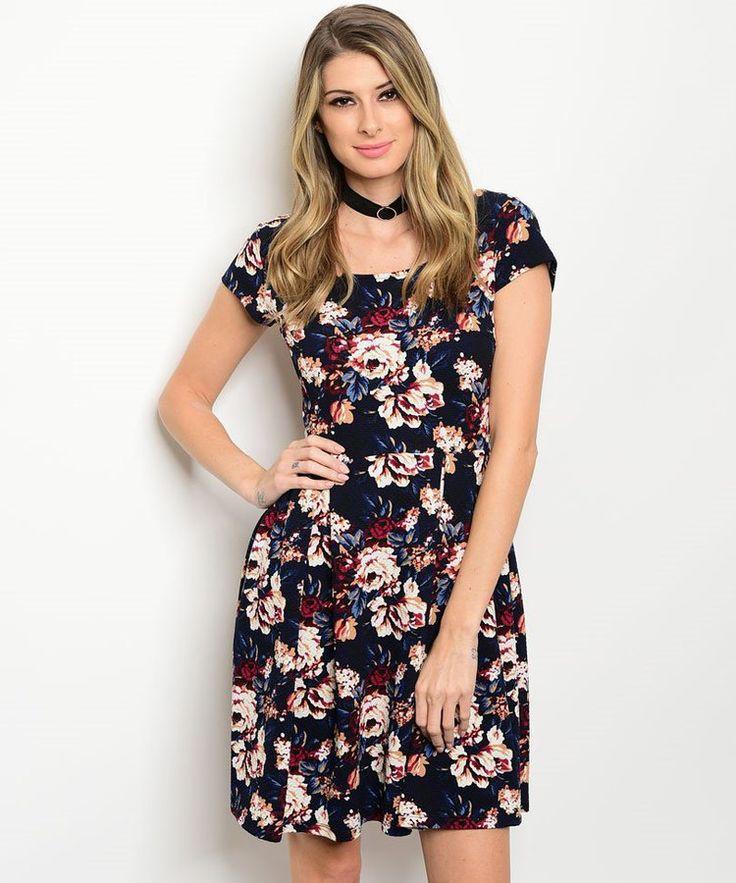 https://www.porporacr.com/producto/vestido-negro-floral-encargo/