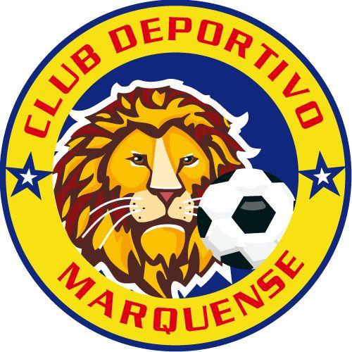 1958, Deportivo Marquense, San Marcos Guatemala #DeportivoMarquense #SanMarcos (L4386)