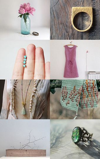 <How long till Spring???> by The Cube on Etsy--Pinned with TreasuryPin.com