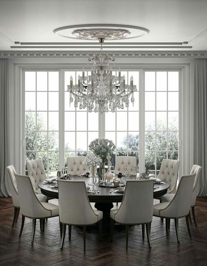 Dining Room Formaldiningroomfurniture Dining Room Table Decor