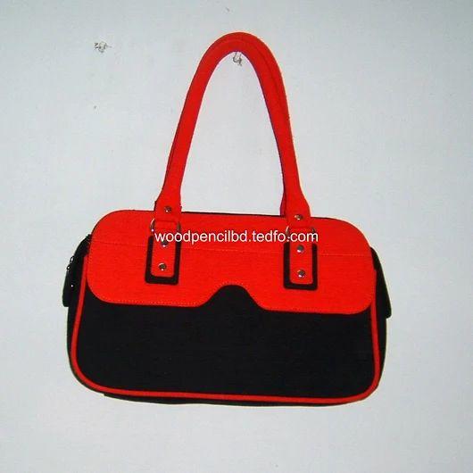 Ladies Classic Bags