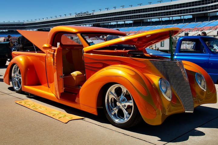 1000 images about wheels for the guys on pinterest for Texas motor speedway car show