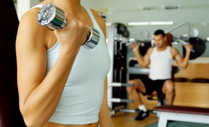 A fun holiday can help to get you into shape during your stay at the Hohenwart