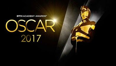 History was made yesterday, as Viola Davies won her first Oscar and we bring you the full list of winners at the 89th annual Academy Awards.  Best supporting actress Viola Davis (Fences)  Best supporting actor Mahershala Ali (Moonlight)  Best cinematography Linus Sandgren (La La Land)  Best   ##Oscars #Event #list of winners #Oscars Awards