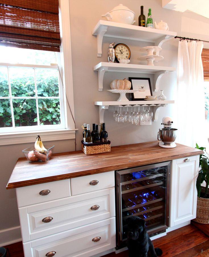 Best 25 Modern Ikea Kitchens Ideas On Pinterest: Best 25+ Ikea Cabinets Ideas On Pinterest