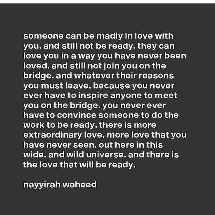 See this Instagram photo by @nayyirah.waheed • 2,385 likes