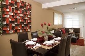 Image result for salas de casas infonavit